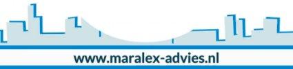 Maralex