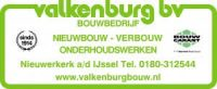 Bouwbedrijf Valkenburg